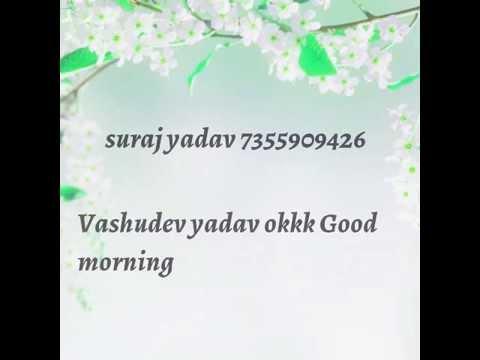 Bhojpuri Dj Song 2013 Hajara Debe Gori Up Faizabad