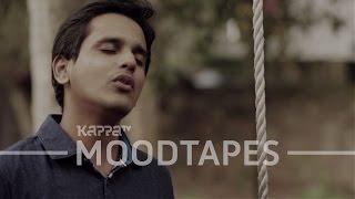 Mora Saiyaan Mose Bole Na - Hrishikesh & Rose Priya - Moodtapes - Kappa TV