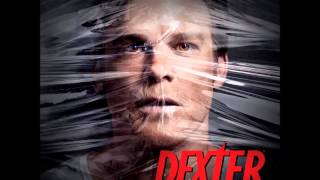 Daniel Licht - Lucky (Dexter Season 8 Showtime Original Series Soundtrack)