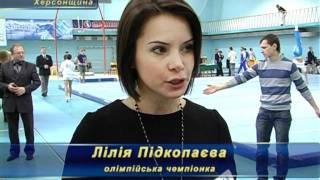 видео: Турнир Береша 2011