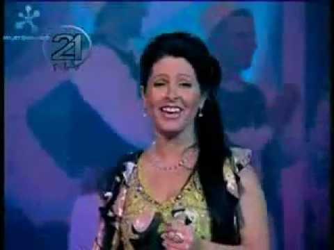 Mjeku ne Studio RTV 21 Dr Erzen Hasani | Doovi