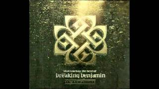 Shallow Bay The Best Of Breaking Benjamin Pt.11 Breath Live Acoustic