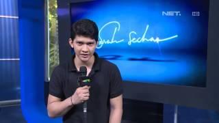 Ucapan Ulang Tahun NET. ONE Dari Selebriti Indonesia