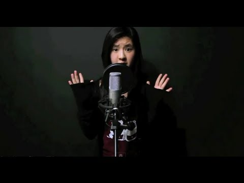 Perfect - Pink covered by Megan Lee - YouTube