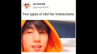 Kpop Vines that YOU have to see again