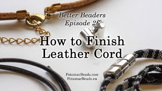 Jewelry making Jewelry supply Gold leather cords Necklace cord Faux cord Leather cords Findings Jewelry findings Crafting supplies