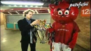 Jordi Cruyff, más que un apellido