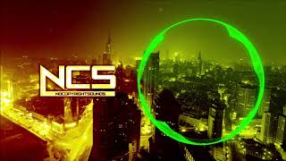♫【1 HOUR】Top NoCopyRightSounds [NCS] ★ Most Viral Songs 2019 ♫