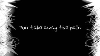 Tired of You (Acoustic) - The Exies (Lyrics)