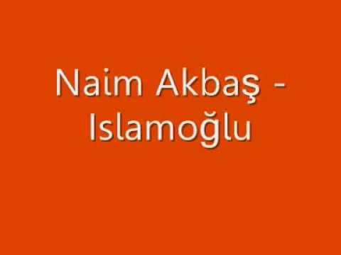 İslamoglu böyle oynanır