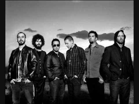 Linkin Park - Faint ~Lyrics+ download!