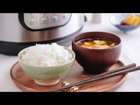 instant-pot-rice---how-to-make-rice-in-an-instant-pot-ご飯の作り方-(圧力鍋)-(レシピ)