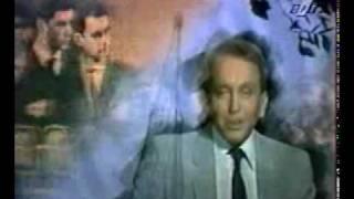 Конец эфира ОРТ (1 октября 1995 - 1 января 1997 гг.)