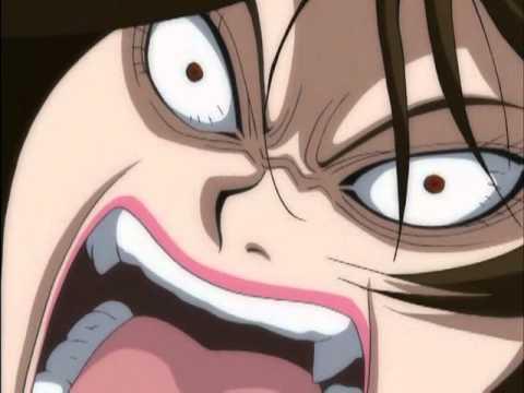 Futureshock Animation GET!!   The Exploit of Anime Produce no MANIACS