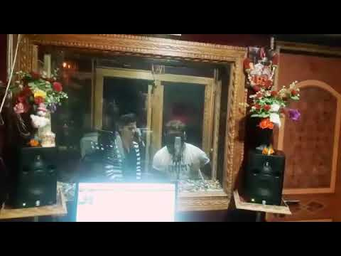 Khesari lal yadav new lokgeet live recording