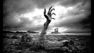 Immediate Music - Into The Eternal Twilight