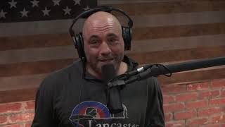 Penuma Penis Enlargement Surgery | Joe Rogan