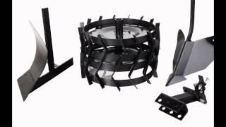 Навесное оборудование для мотоблоков(, 2016-02-17T05:48:22.000Z)