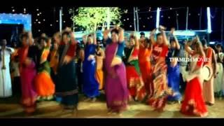 Maruthavelu Tamil Movie Songs - Maruthani Sevakalaiya  Song - Kailash, Aakansha