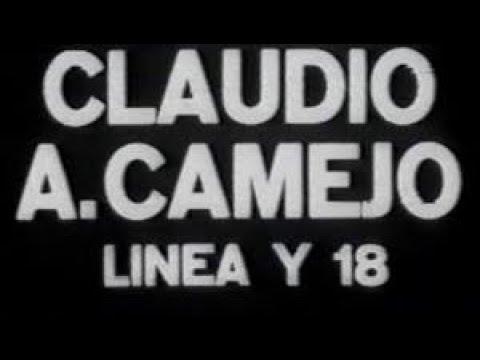 Taller de Linea y 18 (1971, Cuba)