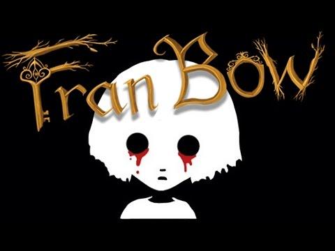 Fran Bow ENDING | Part 8 | A FRAN BETWEEN WORLDS