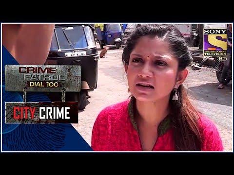 City Crime | Crime Patrol | आगरा डबल हत्या | Uttar Pradesh