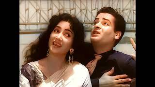 Humse Na Poochho Hum Kahan In Color (re-uploaded)   Shammi Kapoor, Shakila, Mohd Rafi, Asha ji