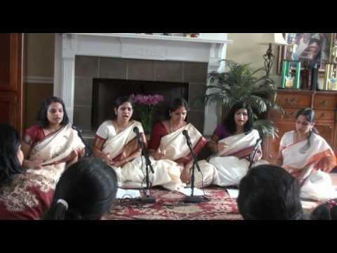 Music Kacheri DEC5 2009 - Sujana Jeevana.mp4