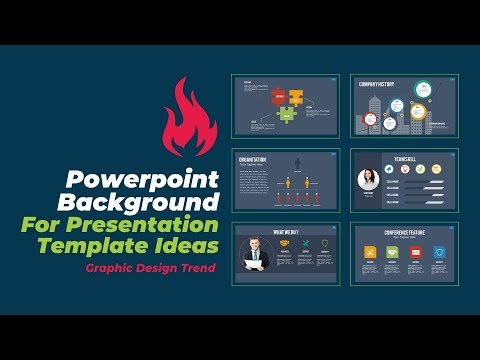 3 powerpoint background for presentation templates ideas ppt