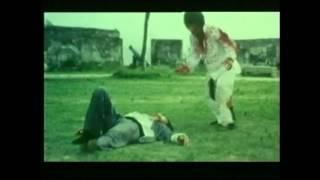 必殺ドラゴン鉄の爪/生龍活虎小英雄/Little Super Man /Karate Super...