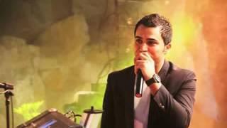 جديد حسين السلمان   درازة دبكه روعة 2016   YouTube