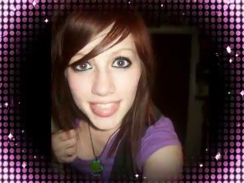 Amanda Paige Mosley RIP