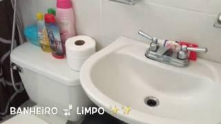 Download Video Minha Rotina pela tarde/Vida de dona de casa 🏡 #2 MP3 3GP MP4