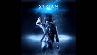 Syrian - Fire in Your Eyes (Mental Discipline Remix)