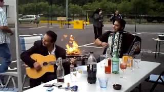 Swing Valse - Dorado Schmitt & Jerome Maatz