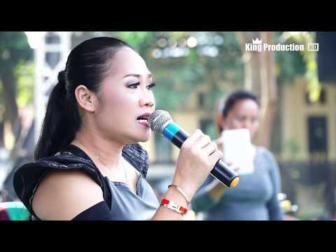 Di Antup Kemarang - Susy Arzetty Live Sendang Karangampel Indramayu