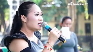 Video Di Antup Kemarang - Susy Arzetty Live Sendang Karangampel Indramayu download MP3, 3GP, MP4, WEBM, AVI, FLV Agustus 2018