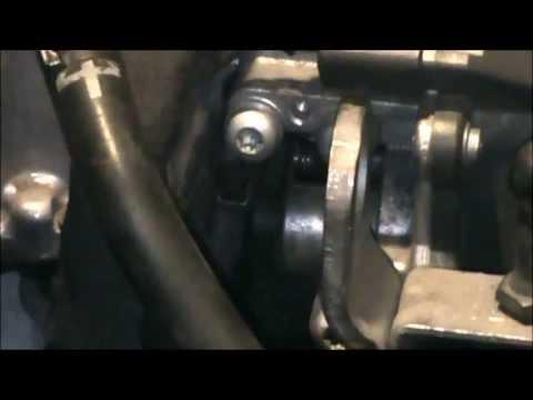 P2015 fix VW 2009 TDI cheaply
