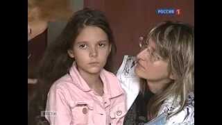 Всеобщая радость: Даша Попова освобождена