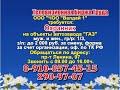 20 июня _08.30_Работа в Нижнем Новгороде_Телевизионная Биржа Труда