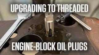 الترقية إلى الخيوط محرك كتلة النفط المقابس | Lebanon ديي