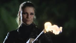 Banshee Season 4: Promo (Cinemax)