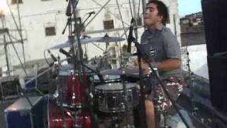 Rockodromo 2006 Ocho Bolas - Voy pa