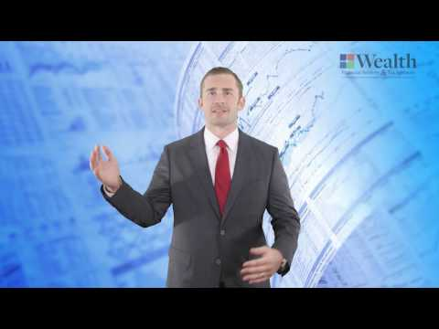 Wealth Financial Services & Tax Advisory   0% Income Tax Bracket