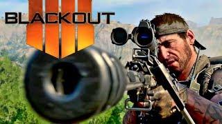 BLACKOUT Beta ★ Beta Key GiveAway ★ Call Of Duty: Black Ops 4 ★ #01 ★ PC Gameplay Deutsch German