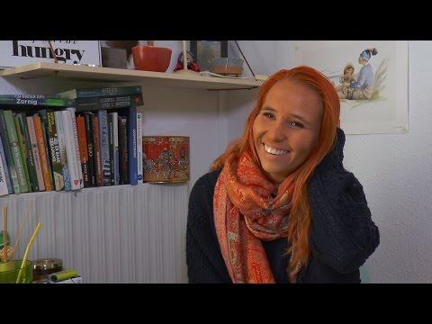 Michella vælger livet - TV-Ishøj