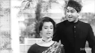 Tum Akele Toh Kabhi Baagh Mein .. Superhit Song .. Aao Pyar Karen
