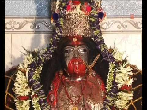 O Maa Tara Toke Chara Kumar Sanu Bengali Devi Bhajan Kumar Sanu [Full Song]  I Jenechi Jenechi Tara