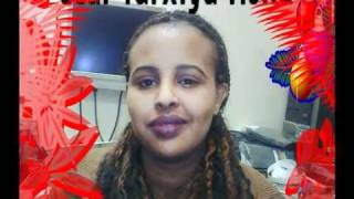 Farxiyo Fiska 2011- Saxarla - www.somchat.tk - Hees Cusub - Somali Music - -New Song