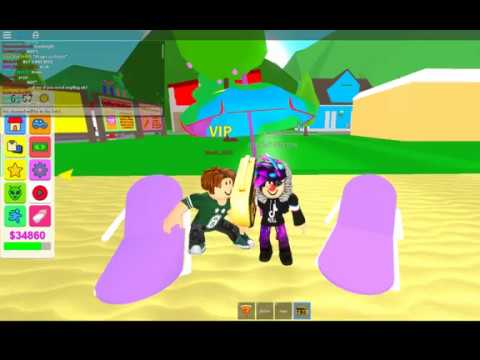 Roblox Bypass Audio Nov 7 By Imcc July August Working Bypass Audios Youtube